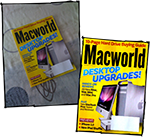 Input Picture for Prizmo - Macworld Magazine