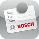 Bosch's shopping application relies on CeedVocal SDK for the speech recognition technology