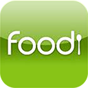 Favourite chef recipes from ABC TV and Radio for iPads (app relying on CeedVocal SDK)