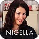 Nigella Lawson's application relies on CeedVocal SDK for the speech recognition technology