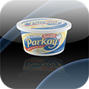 Parkay Talking Tub® application relies on CeedVocal SDK for the speech recognition technology