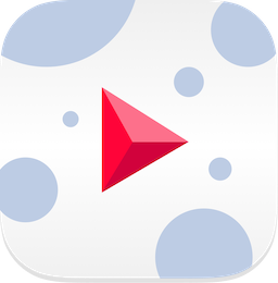 Emulsio: Stabilize iPhone and iPad videos — About