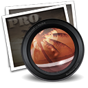 Hydra Pro for Mac Icon