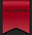 macstories.net website logo